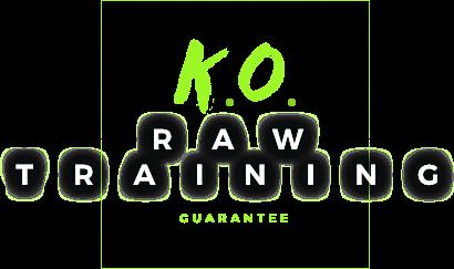 raw-training-type
